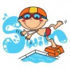 9402156-kid-preparing-to-jump-and-dive-on-the-swimming-pool-water.jpg